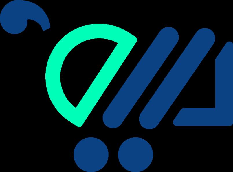 reusbetter - Online Shopping-Logo