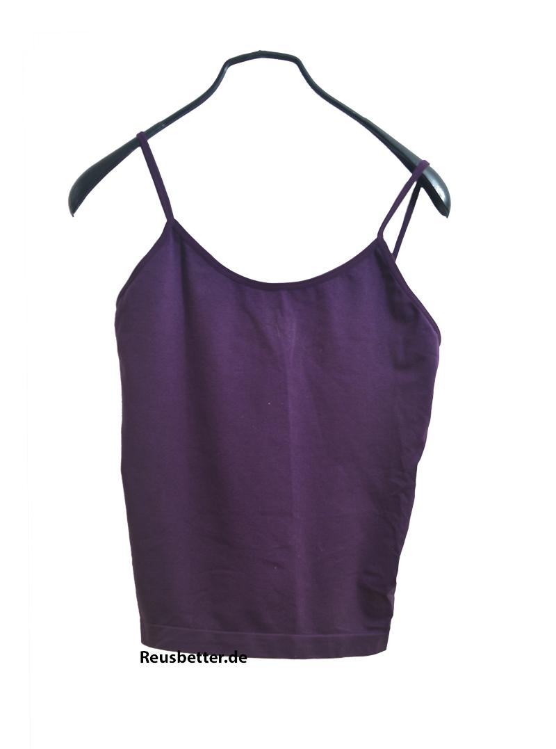 Damen Stiefeletten,Pumps von SDS,Purple,Gr. 40,NEU mit Karton