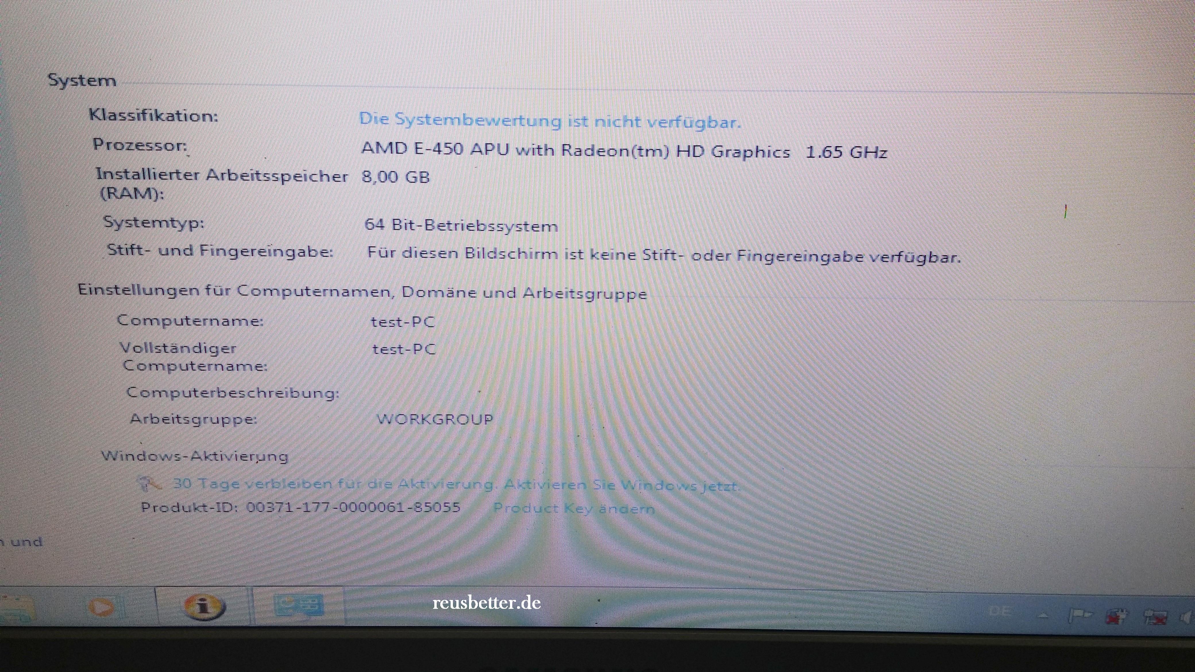 Samsung Np Rv515 S04de